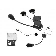 Tvirtinimo priedas su mikrofonais (20S EVO, 30K)