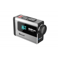 SENA PRISM veiksmo kamera