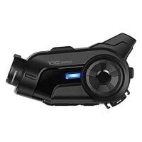 SENA 10C PRO veiksmo kamera ir ryšio įranga
