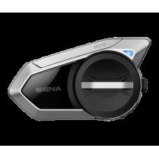 SENA 50S SINGLE motociklų pasikalbėjimo įranga